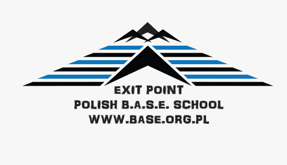 EXIT Point BASE School